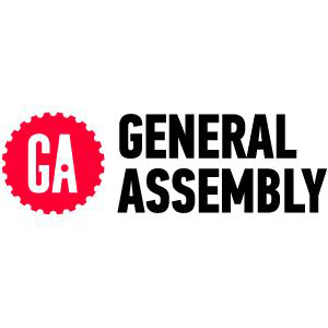 General Assembly.png